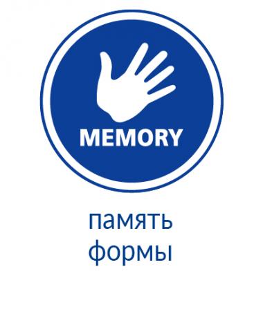 Матрас Zephyr