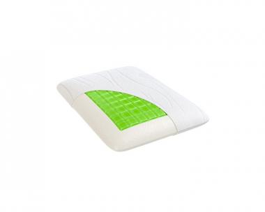 Подушка Gel mini