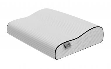 Подушка Energy Support