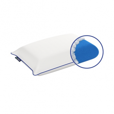 Анатомическая подушка IQ Vita L