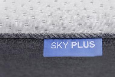 Матрас Sky Plus