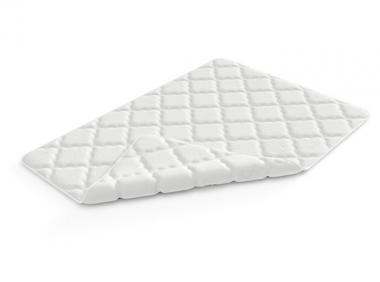 Одеяло ЭКО детское тёплое