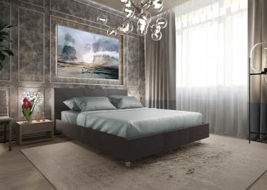Кровать Novo